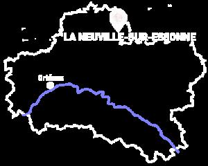 Vignette La Neuville-sur-Essonne