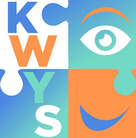 LOGO-KWYS