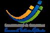 Logo-3CFG