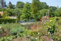 Route de la Rose - Jardin à theme Quies-sur-Bezonde - Crédit photo = IOAproduction - Sébastien Richard (14)