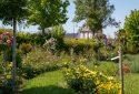 Route de la Rose - Jardin à theme Quies-sur-Bezonde - Crédit photo = IOAproduction - Sébastien Richard (16)