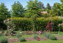 Route de la Rose - Jardin à theme Quies-sur-Bezonde - Crédit photo = IOAproduction - Sébastien Richard (8)