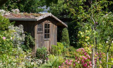 Route de la Rose - Jardin personnel d'André Eve - Crédit photo = IOAproduction - Sébastien Richard (15)