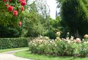 jardin public3