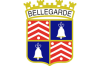 logo-bellegarde
