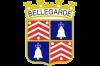 logo-bellegarde